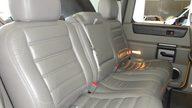 2004 Hummer H2 6.0L, Automatic presented as lot S202 at Kansas City, MO 2012 - thumbail image6