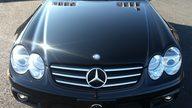 2008 Mercedes-Benz SL65 AMG Convertible presented as lot S208 at Kansas City, MO 2012 - thumbail image3