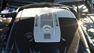 2008 Mercedes-Benz SL65 AMG Convertible presented as lot S208 at Kansas City, MO 2012 - thumbail image4