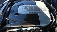 2008 Mercedes-Benz SL65 AMG Convertible presented as lot S208 at Kansas City, MO 2012 - thumbail image5