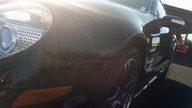 2008 Mercedes-Benz SL65 AMG Convertible presented as lot S208 at Kansas City, MO 2012 - thumbail image7