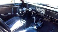 1966 Chevrolet Nova SS 327/350 HP, 4-Speed presented as lot F217 at Kansas City, MO 2012 - thumbail image3