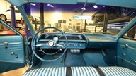 1964 Chevrolet Biscayne 409/425 HP presented as lot S108.1 at Kansas City, MO 2012 - thumbail image3