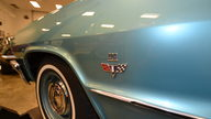 1964 Chevrolet Biscayne 409/425 HP presented as lot S108.1 at Kansas City, MO 2012 - thumbail image7