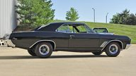1967 Buick GS 400 presented as lot S60 at Kansas City, MO 2012 - thumbail image11