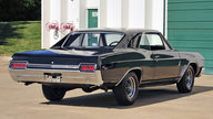 1967 Buick GS 400 presented as lot S60 at Kansas City, MO 2012 - thumbail image3