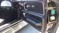 1967 Chevrolet Corvette Convertible 427/435 HP, 4-Speed, J56 Brakes presented as lot S61 at Kansas City, MO 2012 - thumbail image5