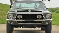 1968 Shelby GT500 428 CI, 4-Speed presented as lot S62 at Kansas City, MO 2012 - thumbail image10