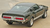 1968 Shelby GT500 428 CI, 4-Speed presented as lot S62 at Kansas City, MO 2012 - thumbail image11