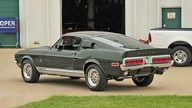 1968 Shelby GT500 428 CI, 4-Speed presented as lot S62 at Kansas City, MO 2012 - thumbail image3