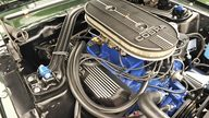 1968 Shelby GT500 428 CI, 4-Speed presented as lot S62 at Kansas City, MO 2012 - thumbail image7