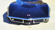 1969 Chevrolet Corvette Coupe 427/435 HP, 4-Speed presented as lot S80.1 at Kansas City, MO 2012 - thumbail image2