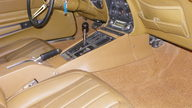 1969 Chevrolet Corvette Coupe 427/435 HP, 4-Speed presented as lot S80.1 at Kansas City, MO 2012 - thumbail image4