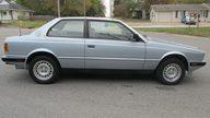 1985 Maserati Bi-Turbo presented as lot T8 at Kansas City, MO 2013 - thumbail image2