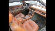 1985 Maserati Bi-Turbo presented as lot T8 at Kansas City, MO 2013 - thumbail image4