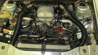 1985 Maserati Bi-Turbo presented as lot T8 at Kansas City, MO 2013 - thumbail image6
