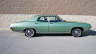 1971 Ford Torino 500 Sedan 302 CI, Automatic presented as lot T12 at Kansas City, MO 2013 - thumbail image2