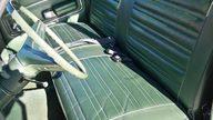 1971 Ford Torino 500 Sedan 302 CI, Automatic presented as lot T12 at Kansas City, MO 2013 - thumbail image4