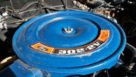 1971 Ford Torino 500 Sedan 302 CI, Automatic presented as lot T12 at Kansas City, MO 2013 - thumbail image6