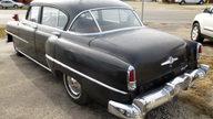 1953 Chrysler Windsor presented as lot T22 at Kansas City, MO 2013 - thumbail image2