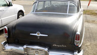 1953 Chrysler Windsor presented as lot T22 at Kansas City, MO 2013 - thumbail image3