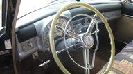 1953 Chrysler Windsor presented as lot T22 at Kansas City, MO 2013 - thumbail image4