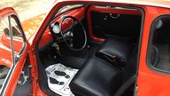 1974 Fiat 500R Coupe 594/23 HP, 4-Speed presented as lot F174 at Kansas City, MO 2013 - thumbail image4