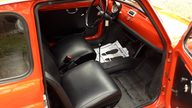 1974 Fiat 500R Coupe 594/23 HP, 4-Speed presented as lot F174 at Kansas City, MO 2013 - thumbail image5