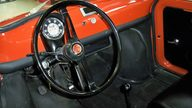 1974 Fiat 500R Coupe 594/23 HP, 4-Speed presented as lot F174 at Kansas City, MO 2013 - thumbail image6