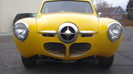 1950 Studebaker Champion presented as lot F181 at Kansas City, MO 2013 - thumbail image10