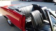 1967 Pontiac GTO Convertible GTOAA Nationals Concours Gold presented as lot F217 at Kansas City, MO 2013 - thumbail image5