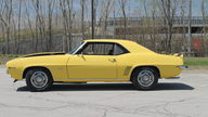 1969 Chevrolet Camaro Z28 302/290 HP, 4-Speed presented as lot F219 at Kansas City, MO 2013 - thumbail image7