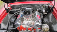 1967 Chevrolet Chevelle 396/445 HP, Nickey Replica presented as lot S101 at Kansas City, MO 2013 - thumbail image7
