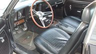 1969 Chevrolet Camaro Z28 350 CI, 4-Speed presented as lot S106 at Kansas City, MO 2013 - thumbail image4
