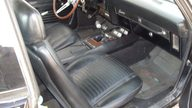 1969 Chevrolet Camaro Z28 350 CI, 4-Speed presented as lot S106 at Kansas City, MO 2013 - thumbail image5