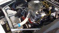 1969 Chevrolet Camaro Z28 350 CI, 4-Speed presented as lot S106 at Kansas City, MO 2013 - thumbail image6