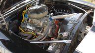 1969 Chevrolet Camaro Z28 350 CI, 4-Speed presented as lot S106 at Kansas City, MO 2013 - thumbail image7