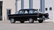 1955 Ford Customline Sedan 223 CI, Automatic presented as lot S112 at Kansas City, MO 2013 - thumbail image3