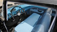 1955 Ford Customline Sedan 223 CI, Automatic presented as lot S112 at Kansas City, MO 2013 - thumbail image4