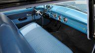 1955 Ford Customline Sedan 223 CI, Automatic presented as lot S112 at Kansas City, MO 2013 - thumbail image5