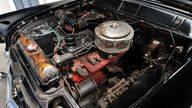 1955 Ford Customline Sedan 223 CI, Automatic presented as lot S112 at Kansas City, MO 2013 - thumbail image6