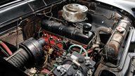 1955 Ford Customline Sedan 223 CI, Automatic presented as lot S112 at Kansas City, MO 2013 - thumbail image7