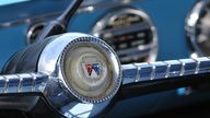 1955 Ford Customline Sedan 223 CI, Automatic presented as lot S112 at Kansas City, MO 2013 - thumbail image8
