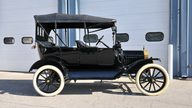 1915 Ford Brass T Phaeton 177 CI, Electric Starter presented as lot S119 at Kansas City, MO 2013 - thumbail image2