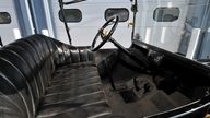 1915 Ford Brass T Phaeton 177 CI, Electric Starter presented as lot S119 at Kansas City, MO 2013 - thumbail image5