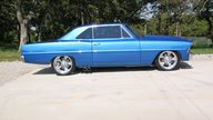 1967 Chevrolet Chevy II LS1, 6-Speed presented as lot S130 at Kansas City, MO 2013 - thumbail image2