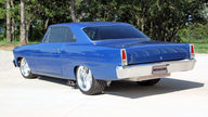 1967 Chevrolet Chevy II LS1, 6-Speed presented as lot S130 at Kansas City, MO 2013 - thumbail image3