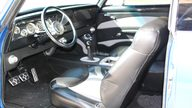 1967 Chevrolet Chevy II LS1, 6-Speed presented as lot S130 at Kansas City, MO 2013 - thumbail image4