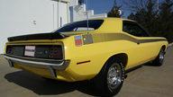 1970 Plymouth AAR Cuda 340 CI, 4-Speed presented as lot S156 at Kansas City, MO 2013 - thumbail image2