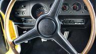 1970 Plymouth AAR Cuda 340 CI, 4-Speed presented as lot S156 at Kansas City, MO 2013 - thumbail image4